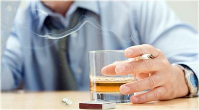 man_alcohol_cigarettes_pill